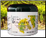 <b>Doctor's Relief </b>- Fibromyalgia, Chronic Pain, Anti-aging, Skin Care
