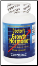 Doctor's Growth Hormone® Triple Strength