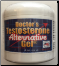 Doctors Testosterone Alternative Gel